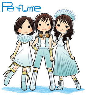 Perfume02