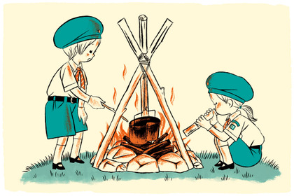 Girl_scouts_2