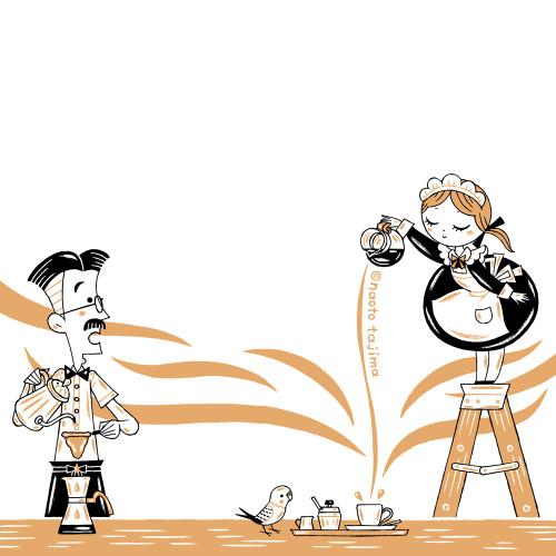 Coffee_break02_2