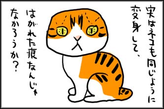 niseyaku_03
